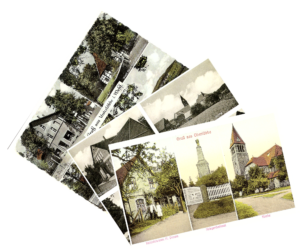 Postkartenfaecher